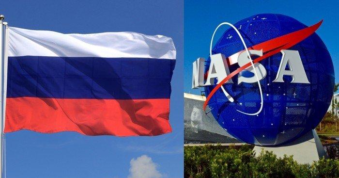 俄國冀平等參與月球太空站項目