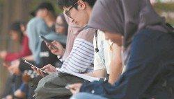 一個負責任的網民,在未了解清楚事件前應謹言慎行,切勿在網上跟風謾罵。