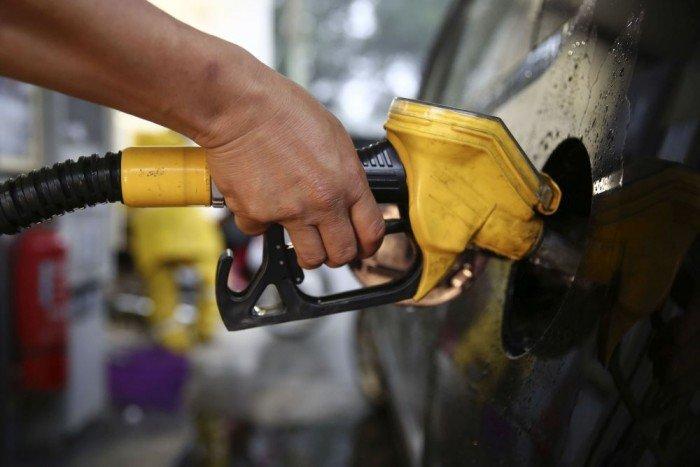 新油價出爐! RON95、RON97汽油漲價