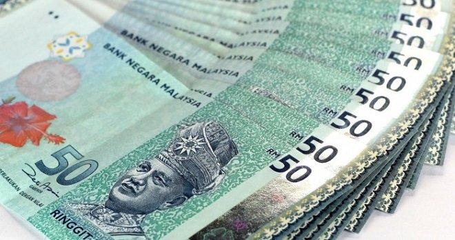新興貨幣被低估 令吉至少升值5%