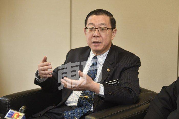 中國獻議助發行債券 財長帶上內閣討論