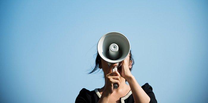 【名家】莊仁傑:請保障言論自由