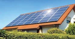 Amplus是印度最大屋頂太陽能發電廠經營商。