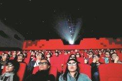 電影不只是一種娛樂,也可成為社會議題的媒介,把許多社群里不為人知的一面呈現出來。