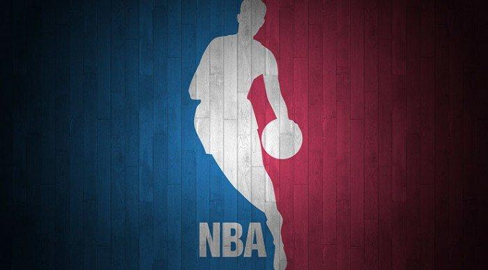 【NBA常規賽】勇士復仇湖人 火箭慘負76人