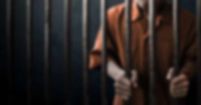 政府決定保留死刑 僅廢除強制性死刑