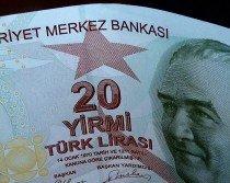 土耳其里拉貶值,大馬公司有人歡喜有人愁。