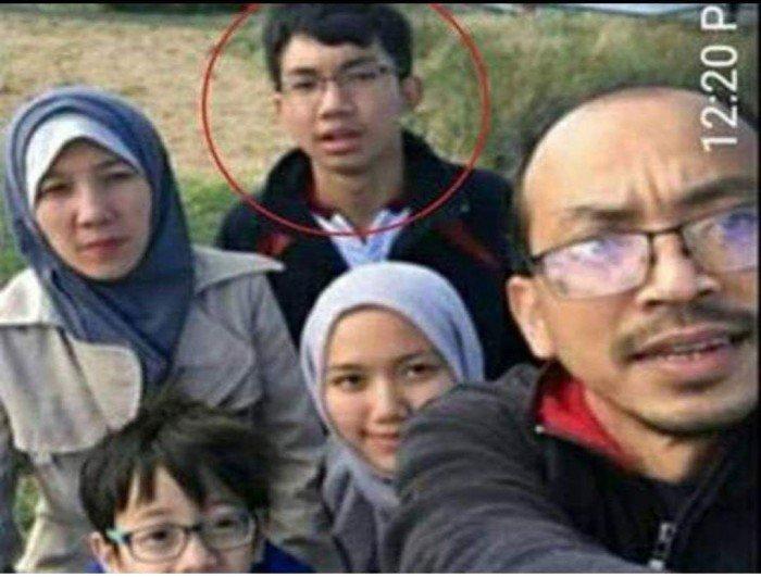 【紐西蘭清真寺恐襲】失蹤17歲大馬少年證實死亡