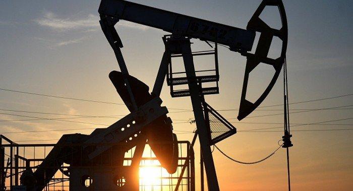 墨菲大馬油氣資產 86億售予泰PTTEP