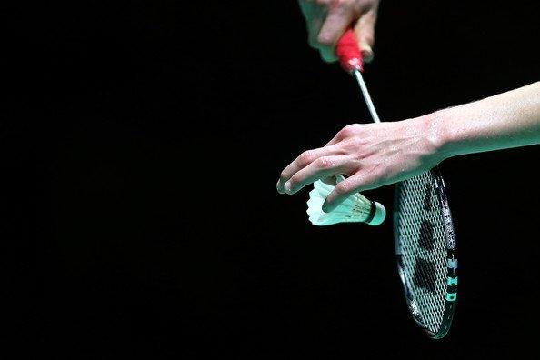 【亞洲羽球混合團體賽】日本衛冕失敗 中國雪恥奪冠