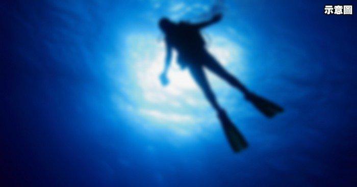 疑氧氣筒出現問題 霹靂王室成員潛水溺斃