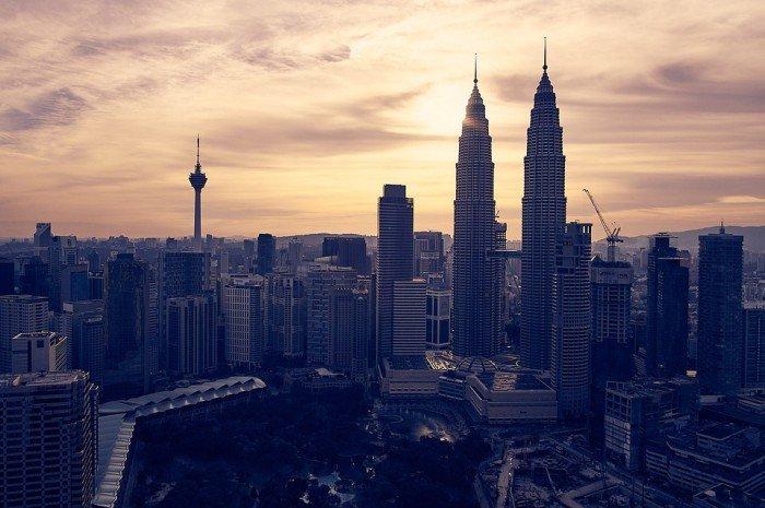 【希盟執政一週年】劉華才:說好的「新馬來西亞」呢?