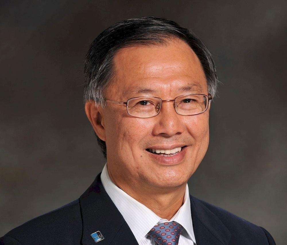 锺少云促政府让教师在行管令前完成疫苗接种。