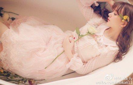 郭富城的27歲真命天女被起底,原來她是……