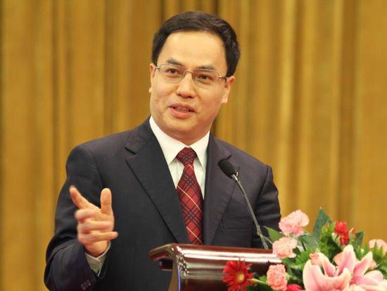 胡润全球富豪榜出炉 盖茨首富、李河君中国第一