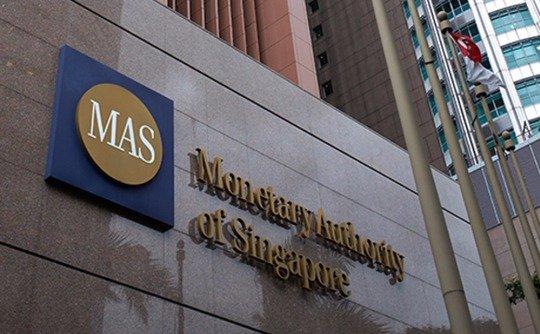 【新加坡严查1MDB】金管局再查一投资银行