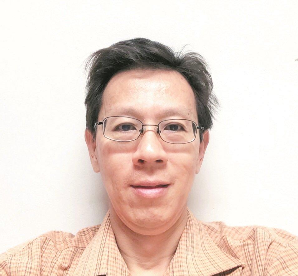 房地产代理及产业顾问陈才良。