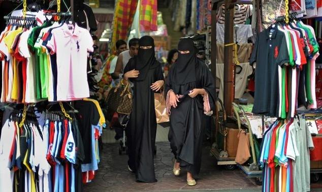 头巾可以是一种爭议的来源,也可以是一种保护罩,它成为穆斯林女性身体的重要元素,亦是自我身份认同形塑需加以对话的对象。