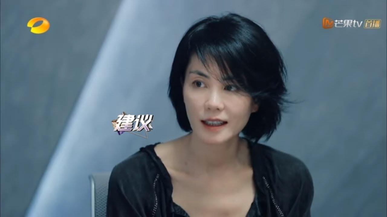 王菲被爆以天价接下节目《幻乐之城》。