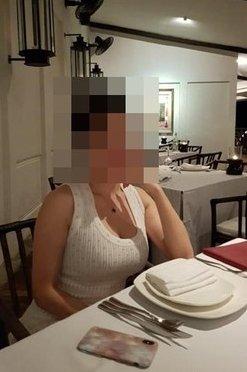 刘强东涉嫌性侵,网友爆料背后內幕。