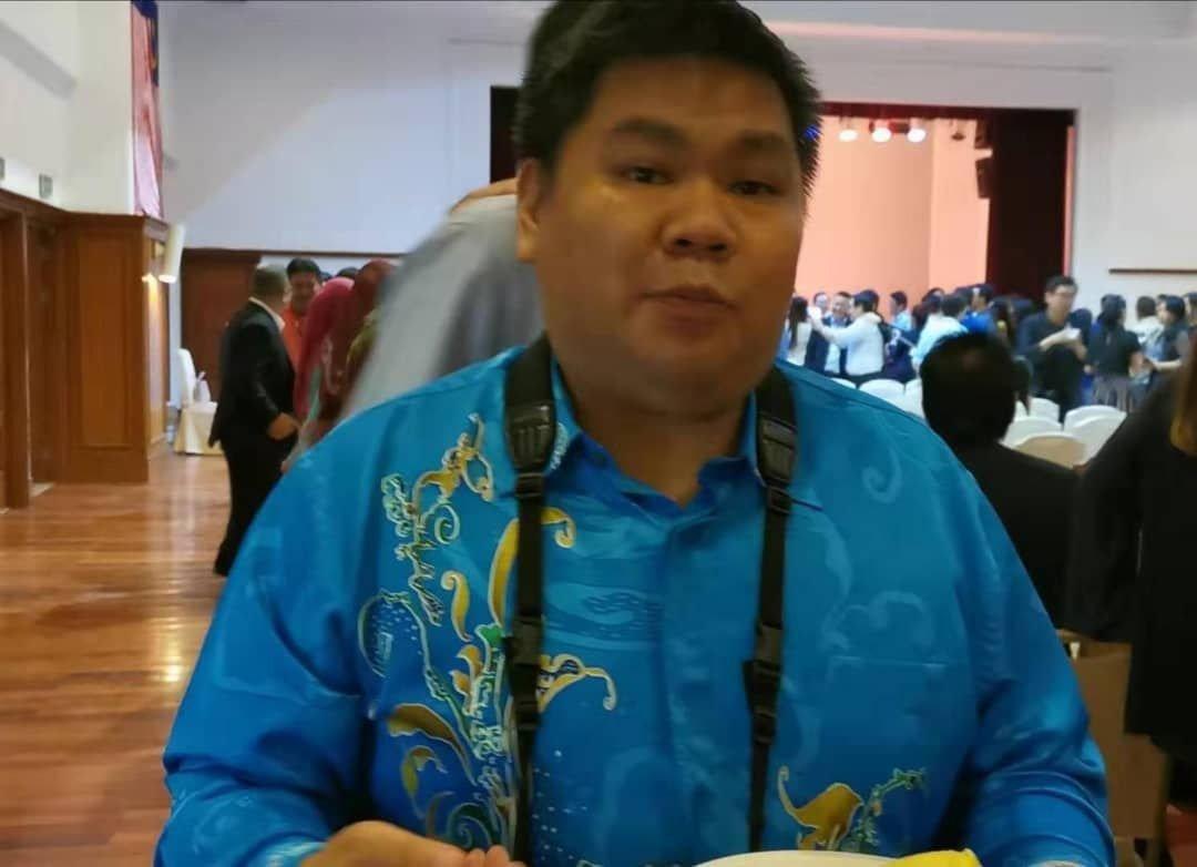 在北京工作6年的彭先生表示,只要有相关的专业背景或一技之长,不必太担心留华工作。