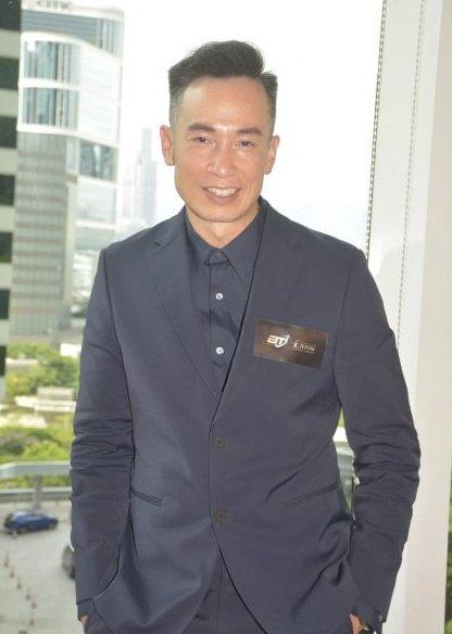 陈豪获赠吉隆坡的房子,大家将来有可能会看到他们一家在这里出现哦。