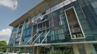 传依海城控股正与投资顾问商讨,为估值预计为300亿令吉的上市计划铺路。