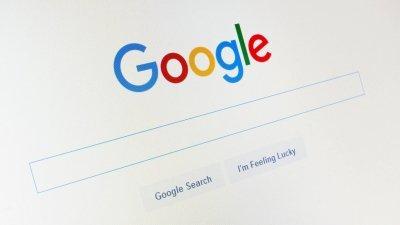 大马谷歌10大热搜 电影类占据4个