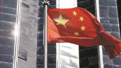 亚洲开发银行将中国今明两年的经济增长预估分别下调至6.1%和5.8%。