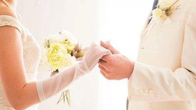 无论单身或是有计划筹备婚礼的你,是否认同贷款筹备婚礼的概念呢?(图取自互联网)