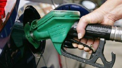 政府计划资助RON95汽油津贴,你赞同以现金方式发放补贴,还是通过打油卡获得打油补贴?