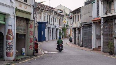 古迹区街头摄影活动,可让摄影爱好者可随团挖掘藏在各古城大街小巷的景象。