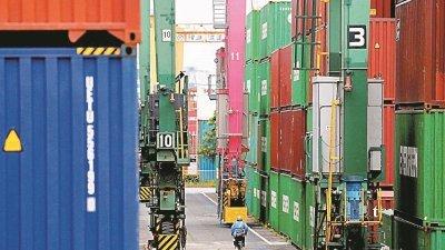 日本第3季国内生产总值环比年率为增长0.2%,较第2季修正值增长1.8%大幅放缓。