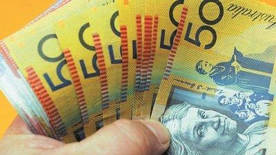 澳洲央行在货币政策会议上考虑降息导致澳元一度下跌0.3%,至1澳元兑0.6791美元。