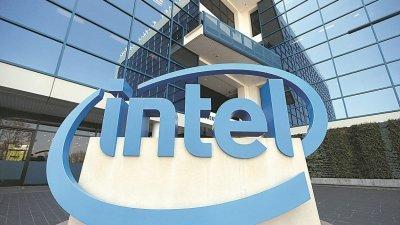 英特尔以1亿1327万令吉收购Smart Edge技术。