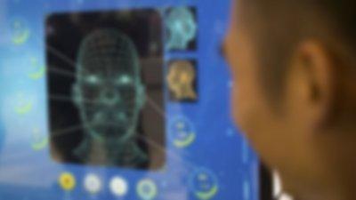 印度打造庞大人脸识别系统