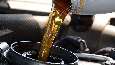 润滑剂和润滑脂等产品,是协发控股从事再生能源领域的主要销售产品之一。