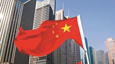 中国去年末季经济企稳,投资自6月以来首次加快,预示著复苏势头可能正在增强。