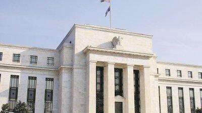 美联储可通过延长所购买证券的年期或加快购买步伐,提供更多的宽松政策。
