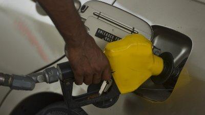 汽油柴油连续3周涨价
