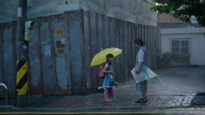 赵斗顺在2008年以残暴的手段,制造了轰动韩国的儿童性犯罪案件,电影《素媛》就是以这宗案件为原型拍摄。