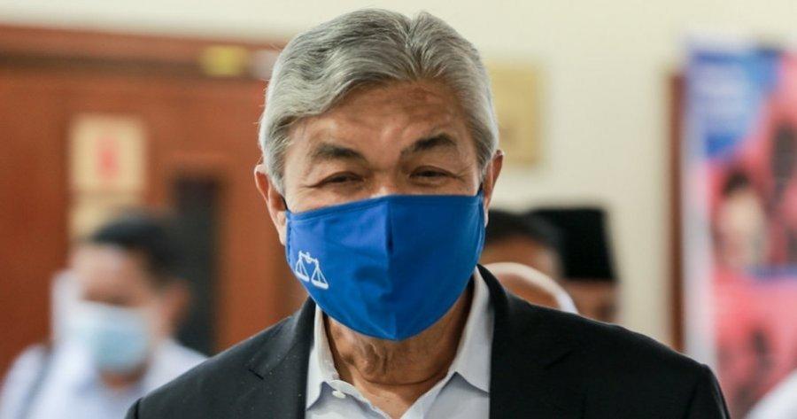 扎希被控挪用基金案展延| 国内| 東方網馬來西亞東方日報